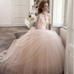 romantic atelier aime wedding dresses 2 bmodish