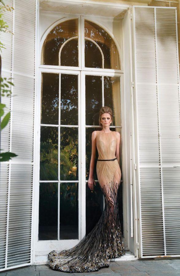 shady zeineldine couture 22 bmodish