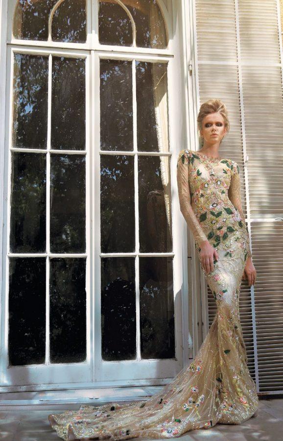 shady zeineldine couture 24 bmodish