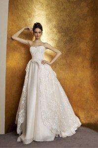 Antonio rivas wedding