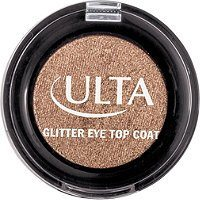 Lot of 3 Ulta Eyeshadow