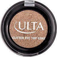 Lot of 3 Ulta Eyeshadow
