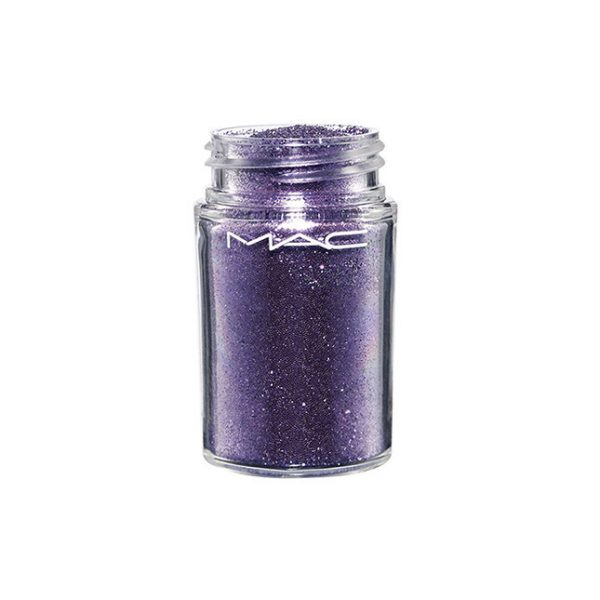 MAC Heirloom Mix Glitter – Amethyst bmodish