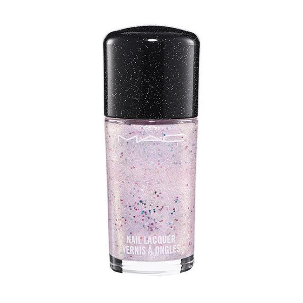 MAC Heirloom Mix Studio Nail Lacquer – Just Jewels bmodish