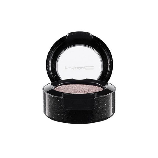 MAC Heirloom Pressed Pigment – Victorian Plum bmodish