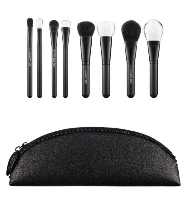 MAC Keepsakes – Brush Kit 1 bmodish