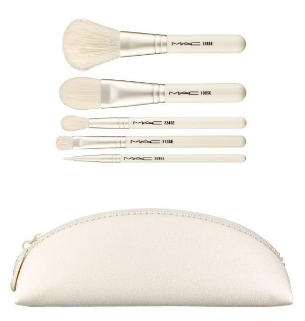 MAC Keepsakes – Brush Kit 2 bmodish