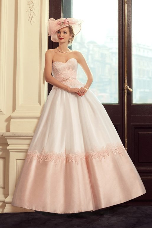 Tatiana bridal dress 27 bmodish