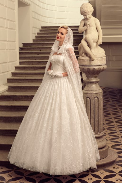 Tatiana bridal dress 29 bmodish