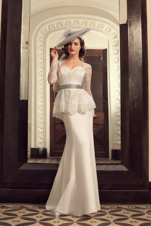 Tatiana bridal dress 31 bmodish