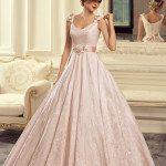 Tatiana bridal dress 59 bmodish