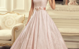 Tatiana bridal dress 59 bmodish