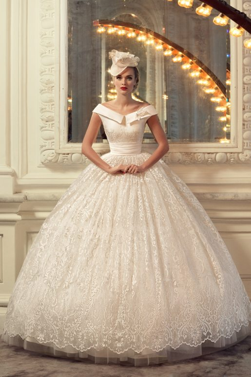 Tatiana bridal dress 67 bmodish