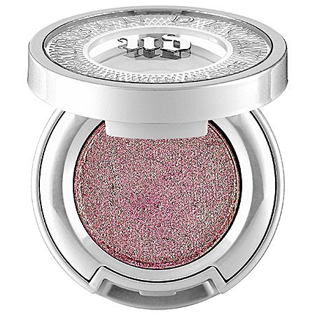 Urban Decay Moondust Eyeshadow Glitter Rock
