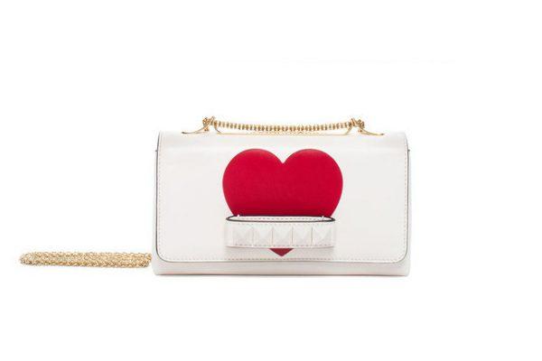 Valentino New York Capsule Collection 5 bmodish