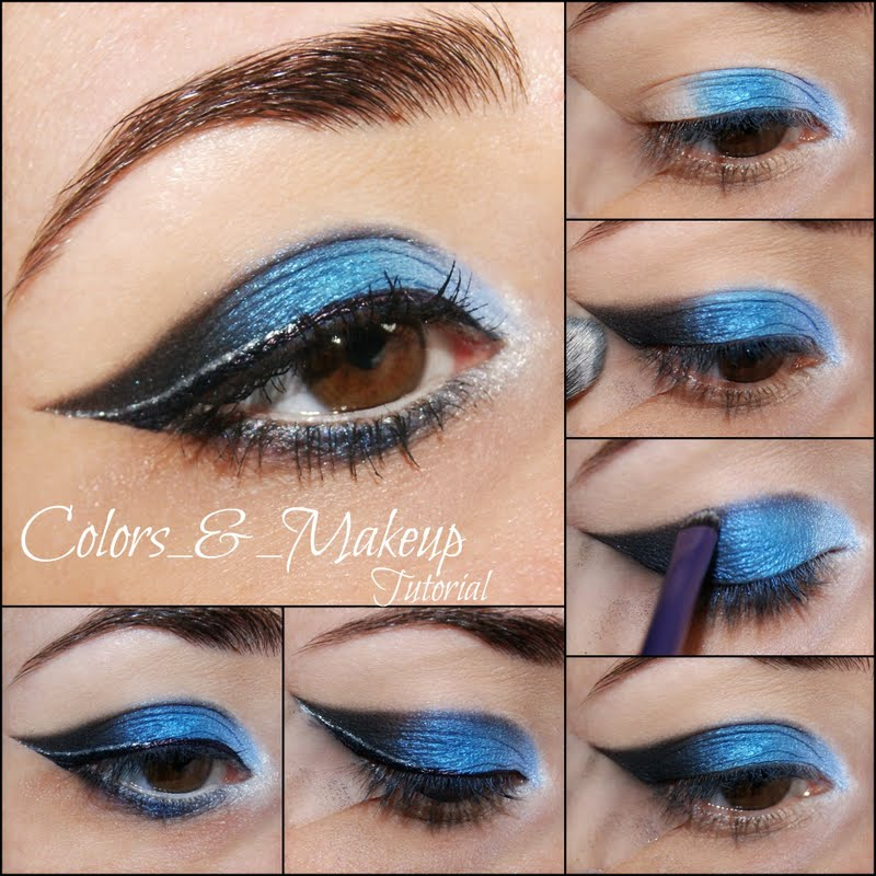 blue-cat-eye-tutorial_look_bmodish