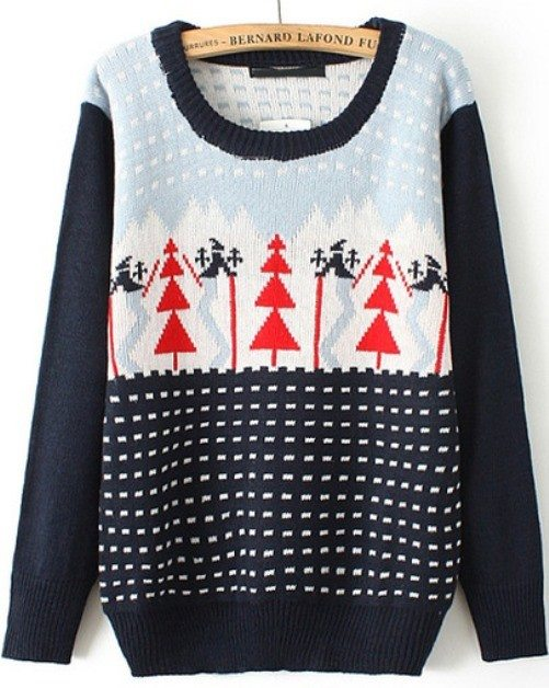 blue_xmas_tree_sweater_1 bmodish