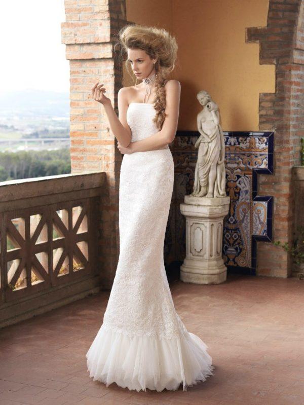 inmaculada garcia bridal 1 bmodish