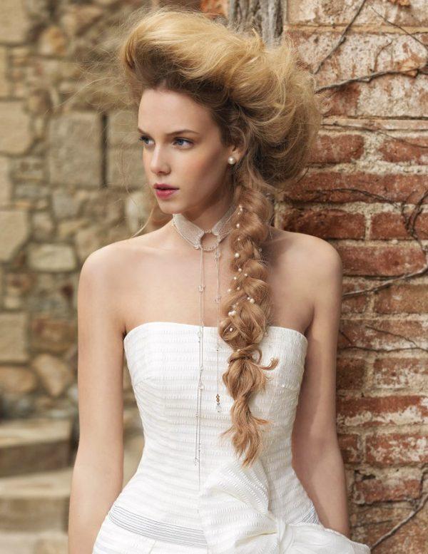 inmaculada garcia bridal 10 bmodish