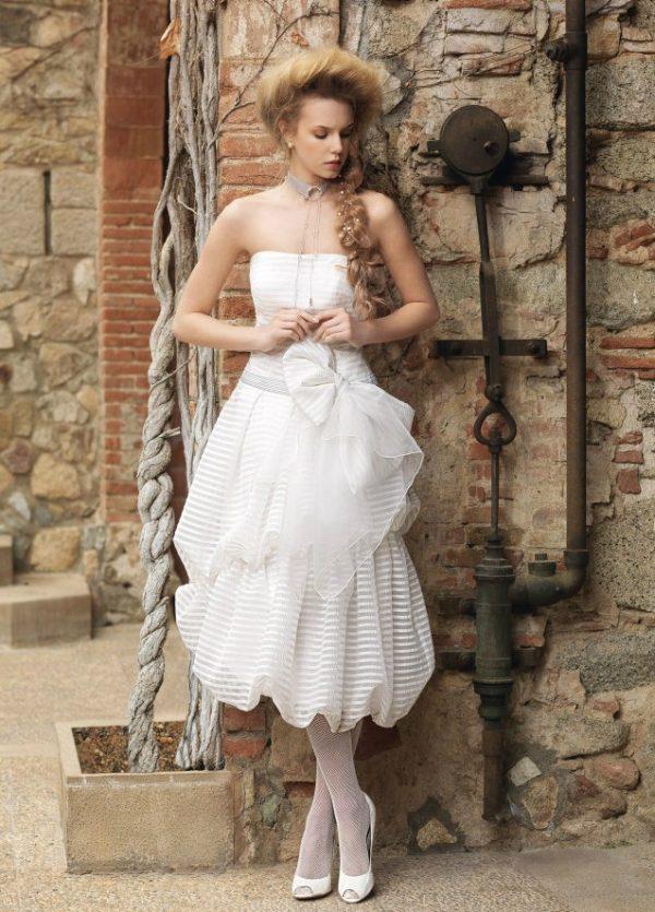 inmaculada garcia bridal 11 bmodish