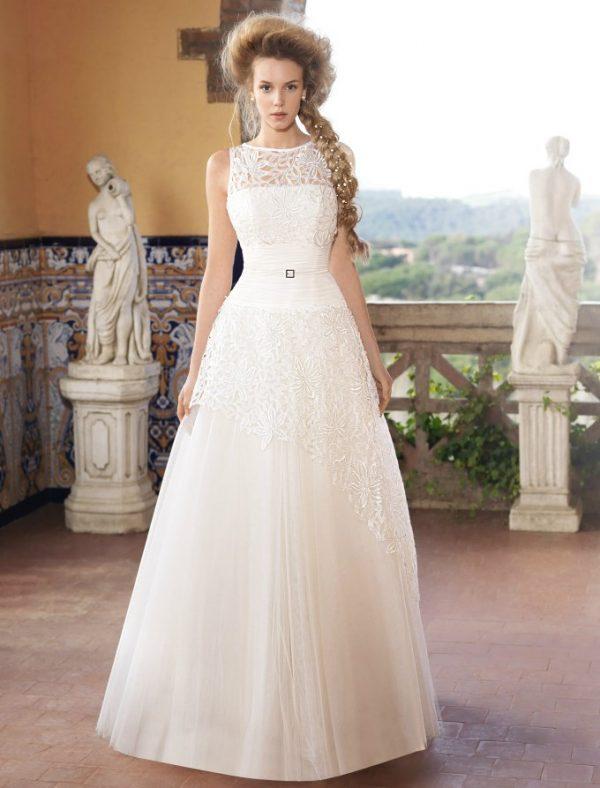 inmaculada garcia bridal 12 bmodish