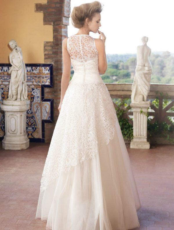 inmaculada garcia bridal 13 bmodish