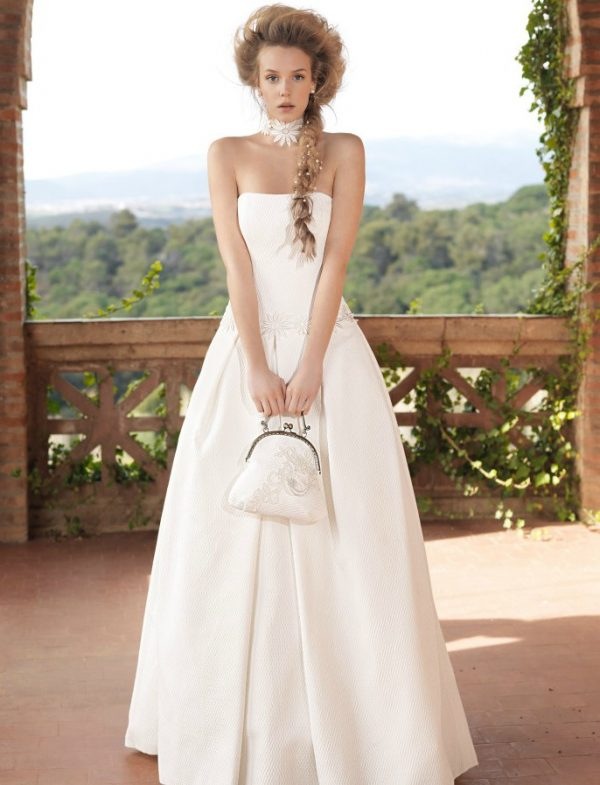 inmaculada garcia bridal 14 bmodish