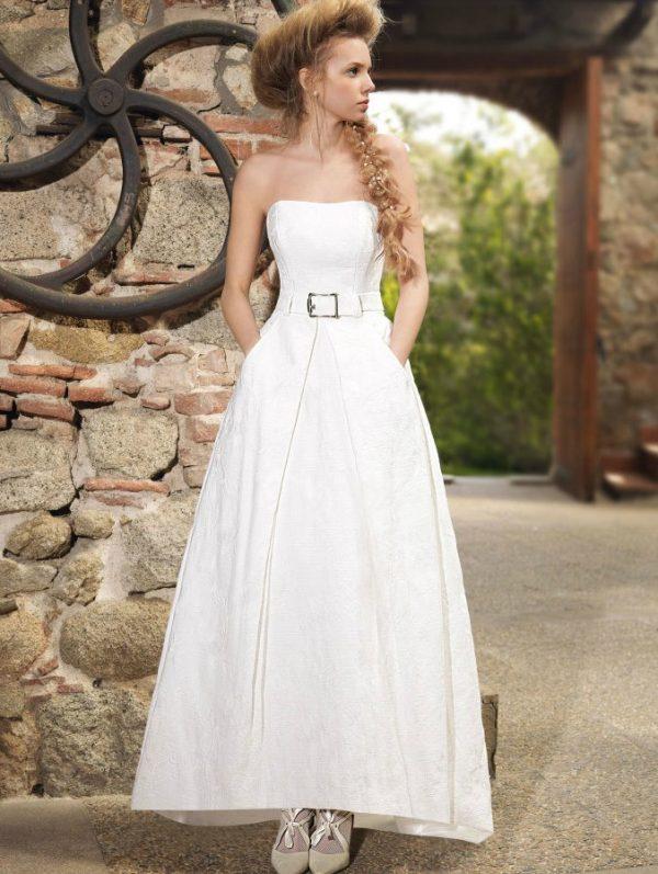inmaculada garcia bridal 16 bmodish