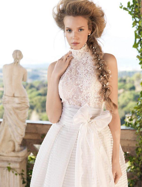 inmaculada garcia bridal 17 bmodish