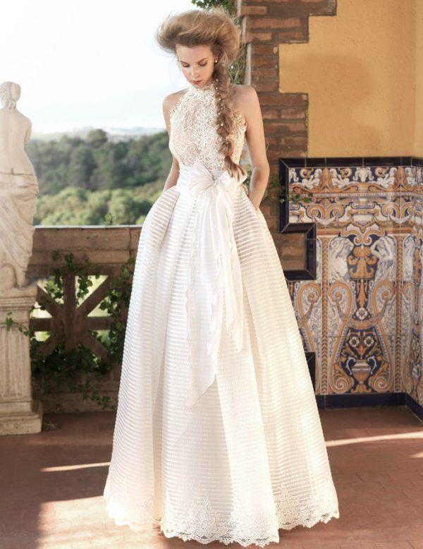 inmaculada garcia bridal 18 bmodish