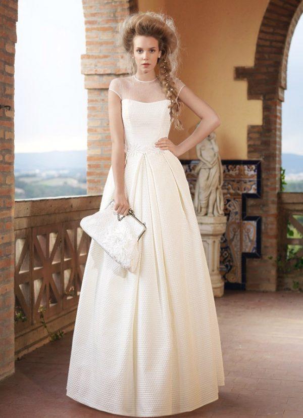 inmaculada garcia bridal 19 bmodish