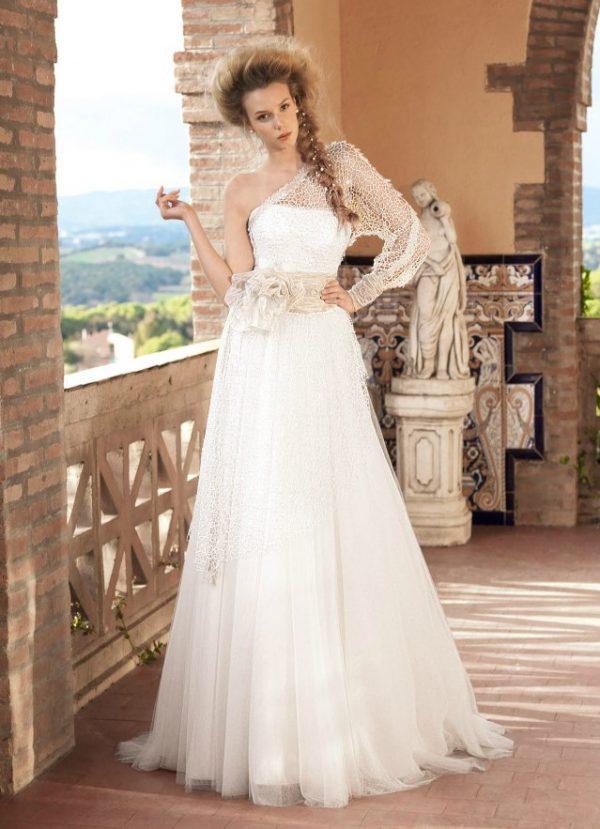 inmaculada garcia bridal 2 bmodish