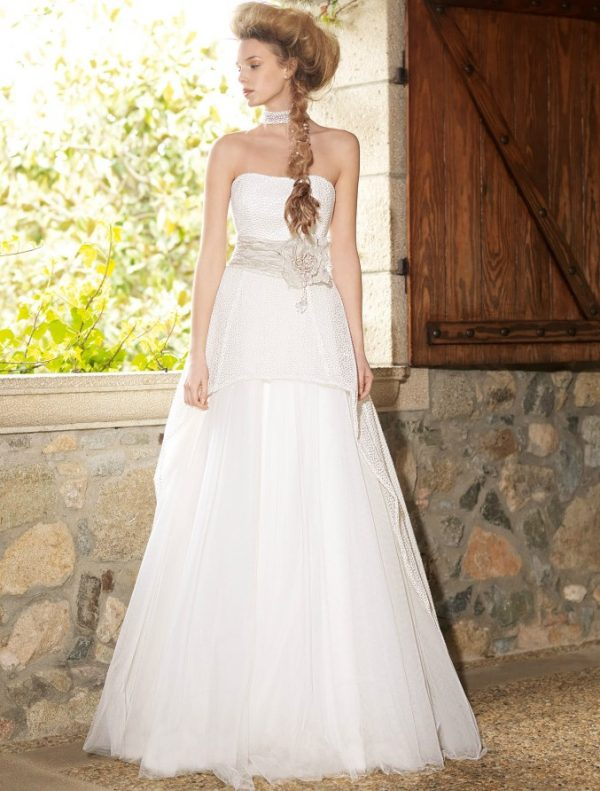 inmaculada garcia bridal 20 bmodish