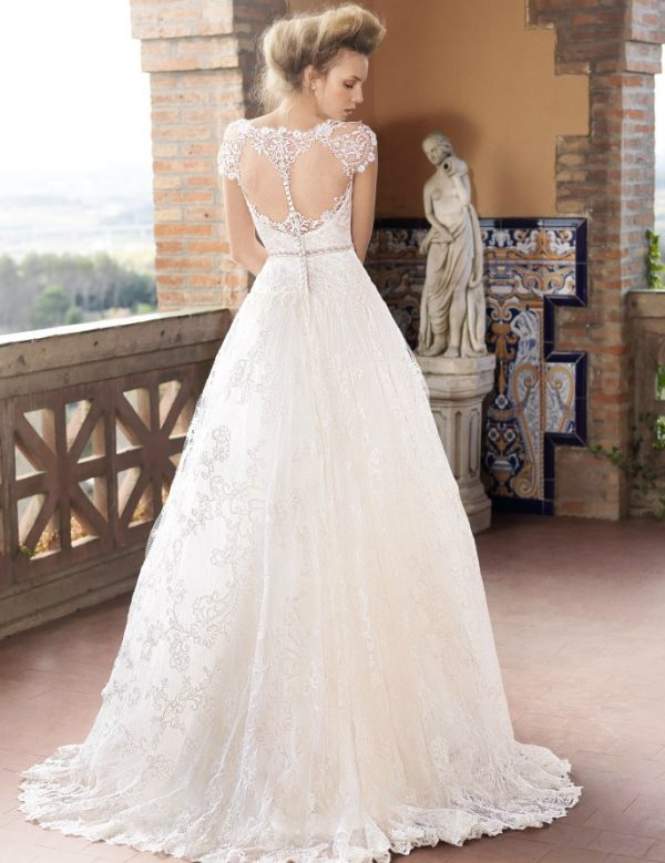 inmaculada garcia bridal 21 bmodish