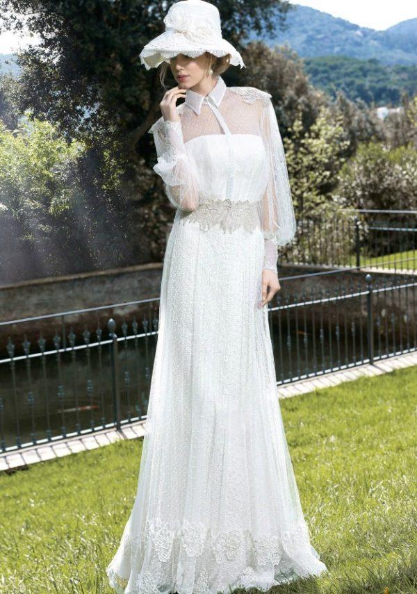 inmaculada garcia bridal 23 bmodish