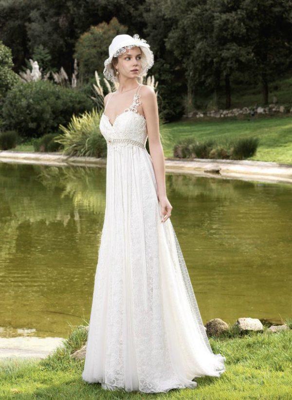 inmaculada garcia bridal 24 bmodish