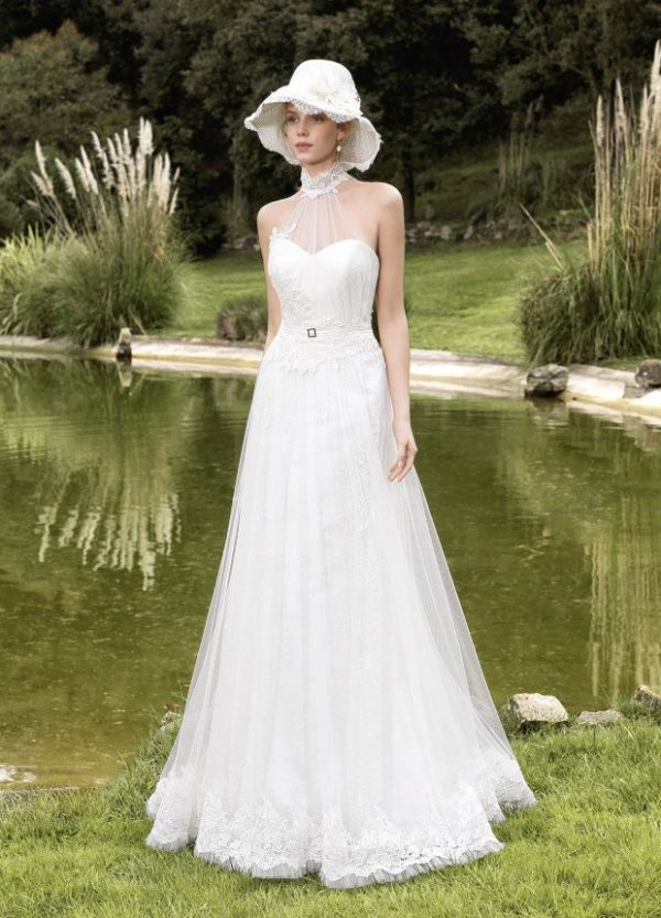 inmaculada garcia bridal 25 bmodish