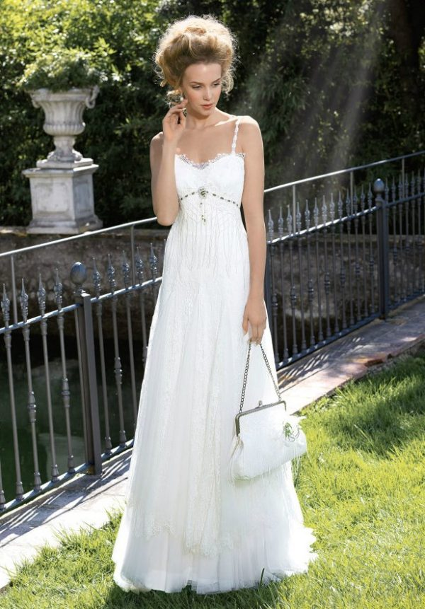 inmaculada garcia bridal 26 bmodish