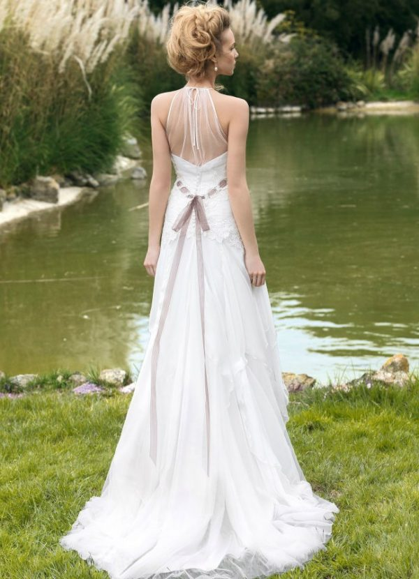 inmaculada garcia bridal 27 bmodish