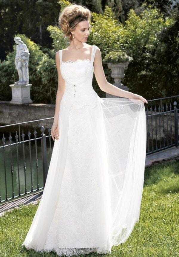 inmaculada garcia bridal 28 bmodish