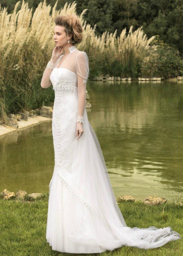 inmaculada garcia bridal 30 bmodish