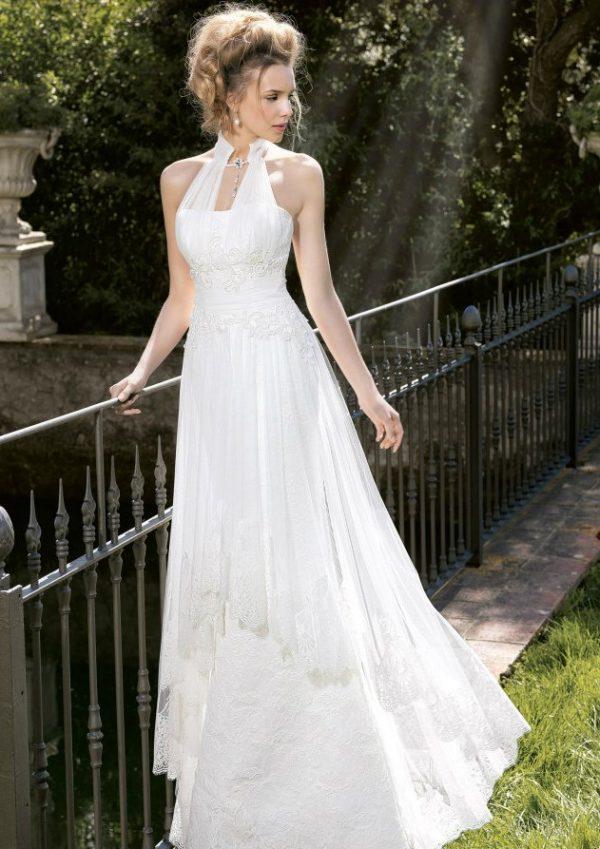 inmaculada garcia bridal 31 bmodish