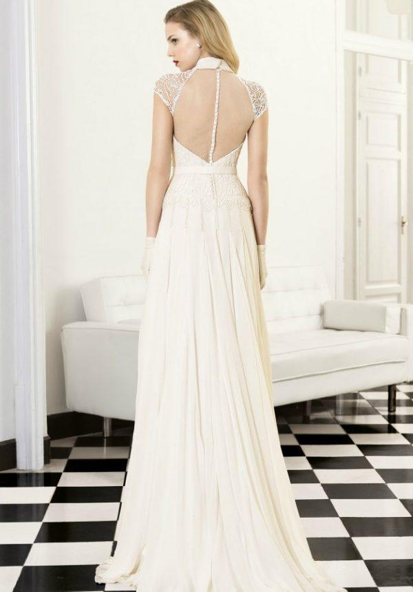 inmaculada garcia bridal 32 bmodish