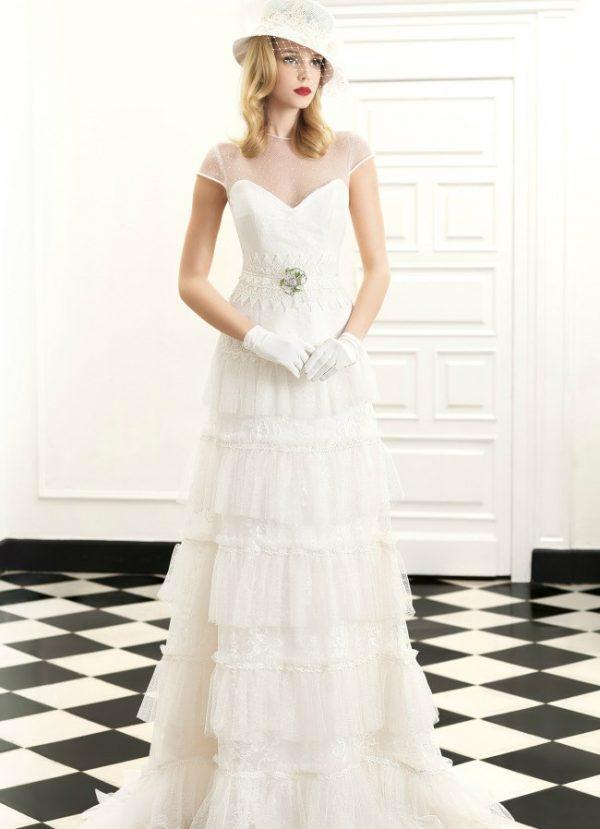 inmaculada garcia bridal 34 bmodish