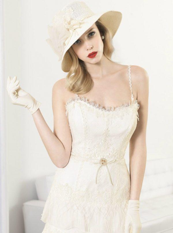 inmaculada garcia bridal 35 bmodish
