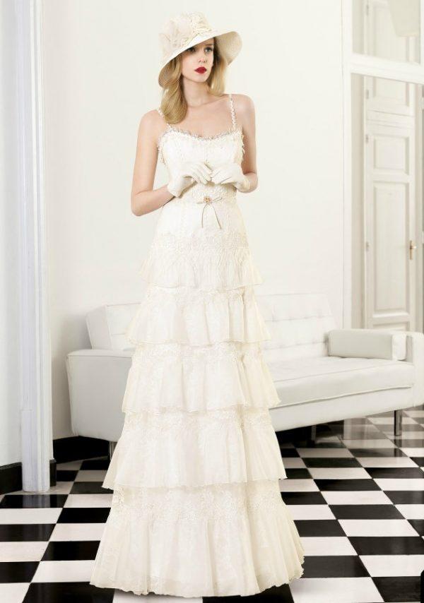 inmaculada garcia bridal 36 bmodish