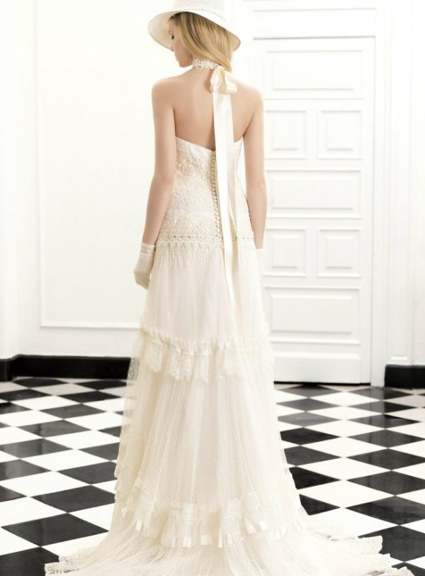 inmaculada garcia bridal 37 bmodish