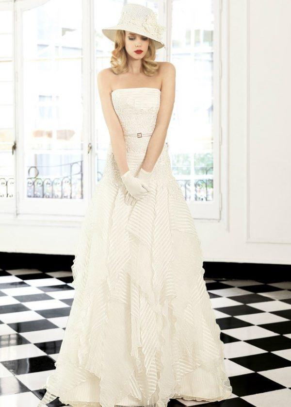 inmaculada garcia bridal 38 bmodish