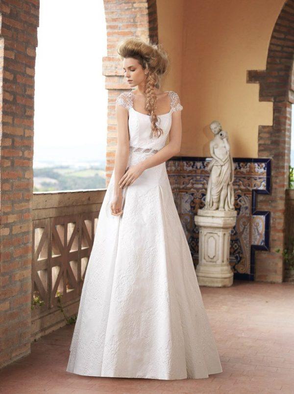 inmaculada garcia bridal 4 bmodish
