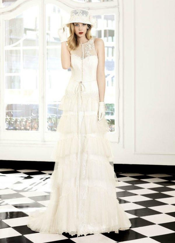 inmaculada garcia bridal 41 bmodish